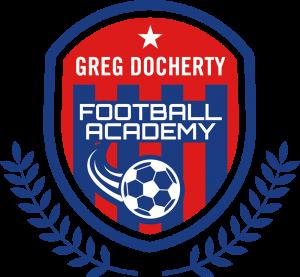 gdfa-final-outlined-2