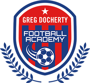 Greg Docherty Football Academy