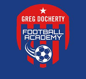 Greg Docherty Football Academy