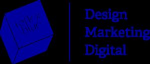 website designed by reflexblue glasgow